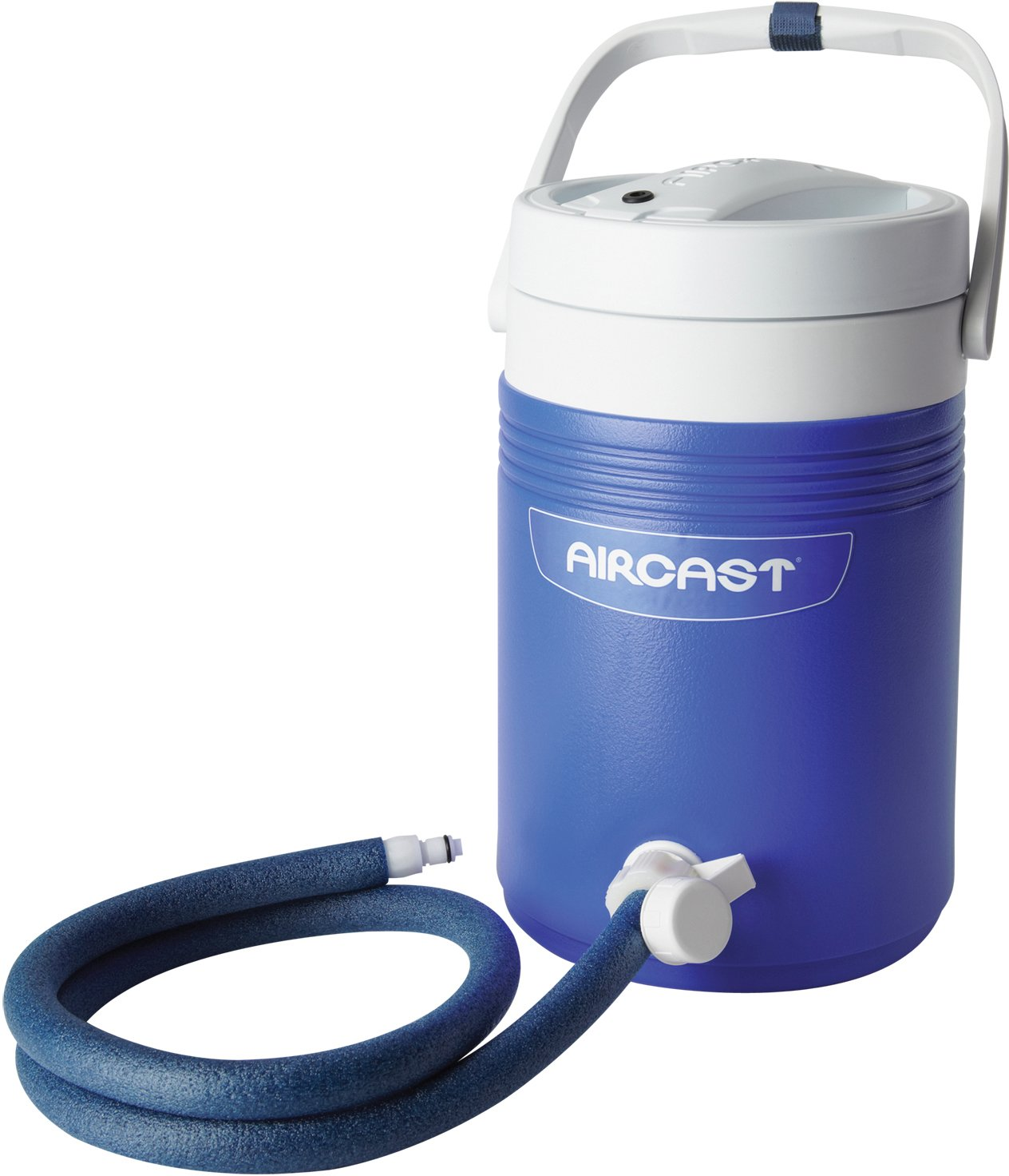 Aircast Cooler